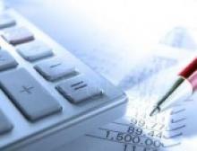 Счетоводни услуги Пловдив, счетоводни кантори, счетоводни къщи Пловдив счетоводство счетоводител